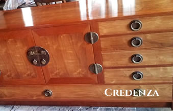 Gordonu0027s Furniture Refinishing And Repairs Is A Family Owned And Operated  Business Since 1961. Our Expert Wood Craftsmanship And Attention To Detail  Have ...